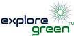 E GREEN Logo 1