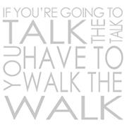 walk_the_walk_180